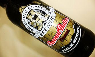 Belching-Beaver-Peanut-Butter-Milk-Stout-Tacoma