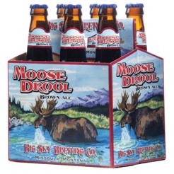Big-Sky-Moose-Drool-Brown-Ale-Tacoma