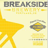 Breakside-Liquid-Sunshine-Tacoma