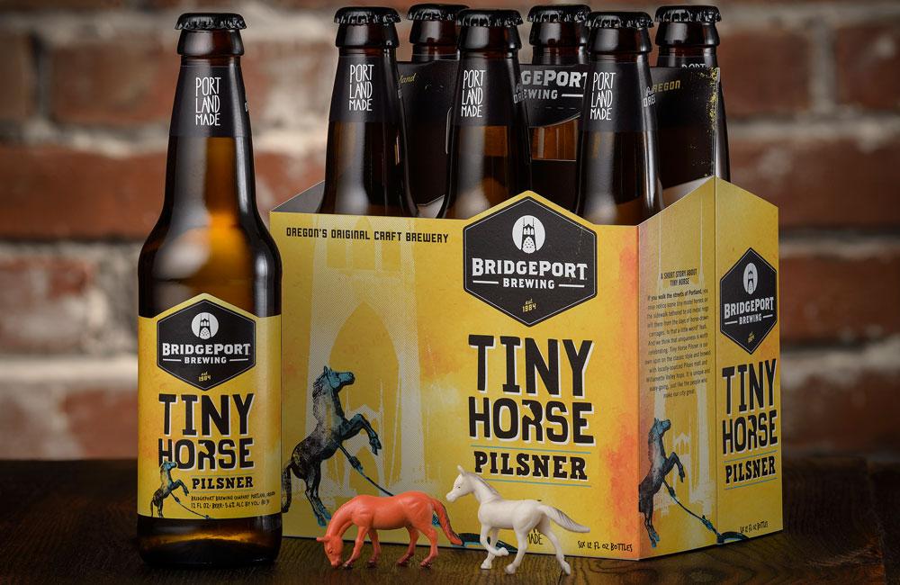 Bridgeport-Brewing-Tiny-Horse-Pilsner-