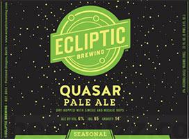Ecliptic-Quasar-Pale-Ale-Tacoma