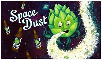 Elysian-Space-Dust-Tacoma