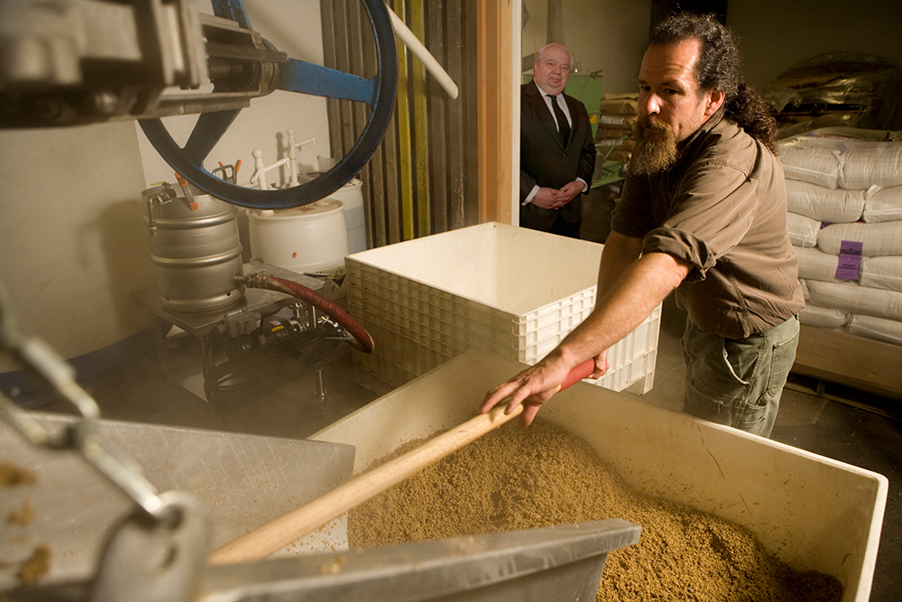 Fort-George-Brewery-Russian-imperial-stout-brewer-resigns-March-30-2017
