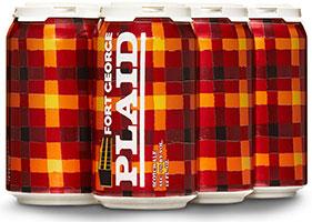 Fort-George-Plaid-Scotch-Ale-Tacoma