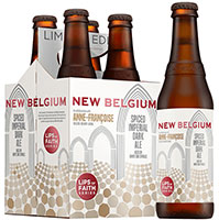New-Belgium-Anne-Francoise-Spiced-Dark-Ale-Tacoma