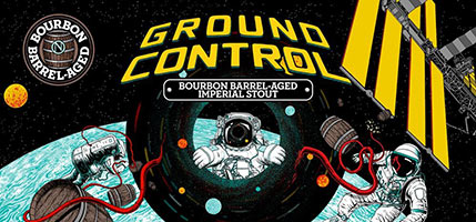 Ninkasi-Ground-Control-Tacoma