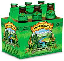 Craft Beer Base Bud