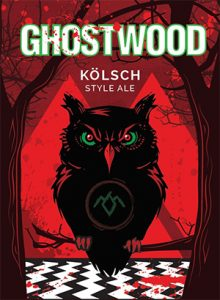 Snoqualmie-Falls-Brewing-Ghostwood-Kolsch