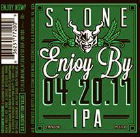 Stone-Enjoy-By-4.20.17-Tacoma