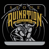 Stone-Ruination-2.0-IPA-Tacoma