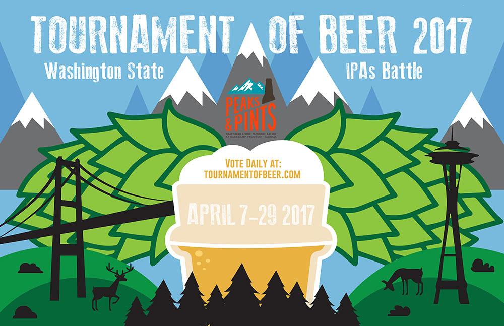 Tournament-of-Beer-Washington-State-IPAs