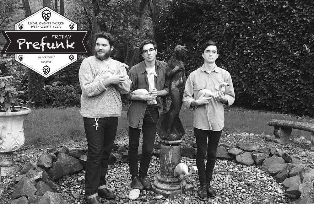 craft-beer-prefunk-before-cheap-sweat-rock-band-Tacoma