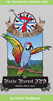 7-Seas-Brewing-Rude-Parrot