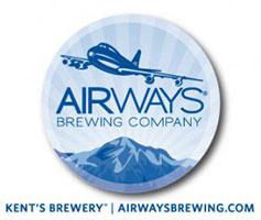 Airways-Brewing-Jumbo-Juice-IPA