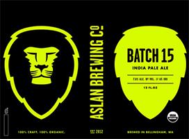 Aslan-Brewing-Batch-15-IPA