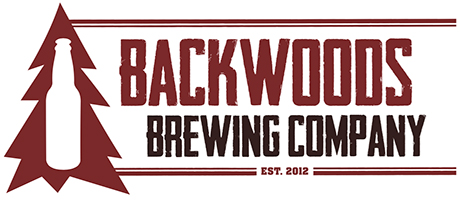 Backwoods-Brewing-Company-Double-Cutt-IIPA