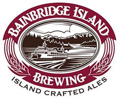 Bainbridge-island-Brewing-Windfall-Grapefruit-IPA