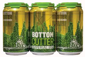 Bale-Breaker-Brewing-Bottomcutter-IIPA