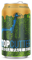 Bale-Breaker-Brewing-Company-Topcutter-IPA