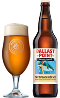 Ballast-Point-Peach-Tart-Kolsch-Tacoma