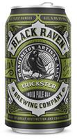 Black-Raven-Trickster-IPA