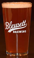 Blewett-Brewing-Company-Crikside-Citra-IPA