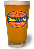 Bodhizafa-Georgetown-Brewing-Co