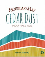 Boundary-Bay-Brewery-Cedar-Dust-IPA