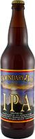Boundary-Bay-Brewery-Inside-Passage-Ale