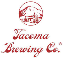 Broken-Window-Tacoma-Brewing-Company