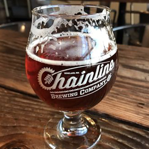 Chainline-Brewing-second-anniversary