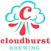 Cloudburst-Brewing-Alternative-Facts-IPA
