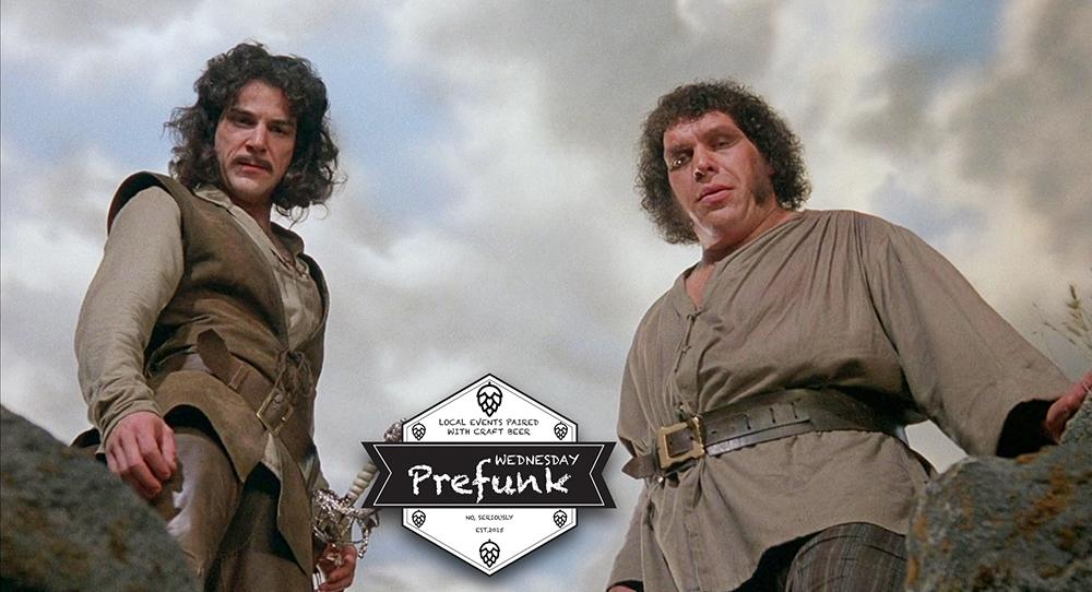 Craft-beer-prefunk-The-Princess-Bride-Tacoma