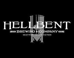 Dang-Citra-IPA-Hellbent-Brewing-Company