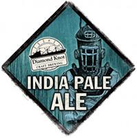 Diamond-Knot-India-Pale-Ale