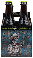 Dogfish-Head-Olde-School-Barleywine-Tacoma