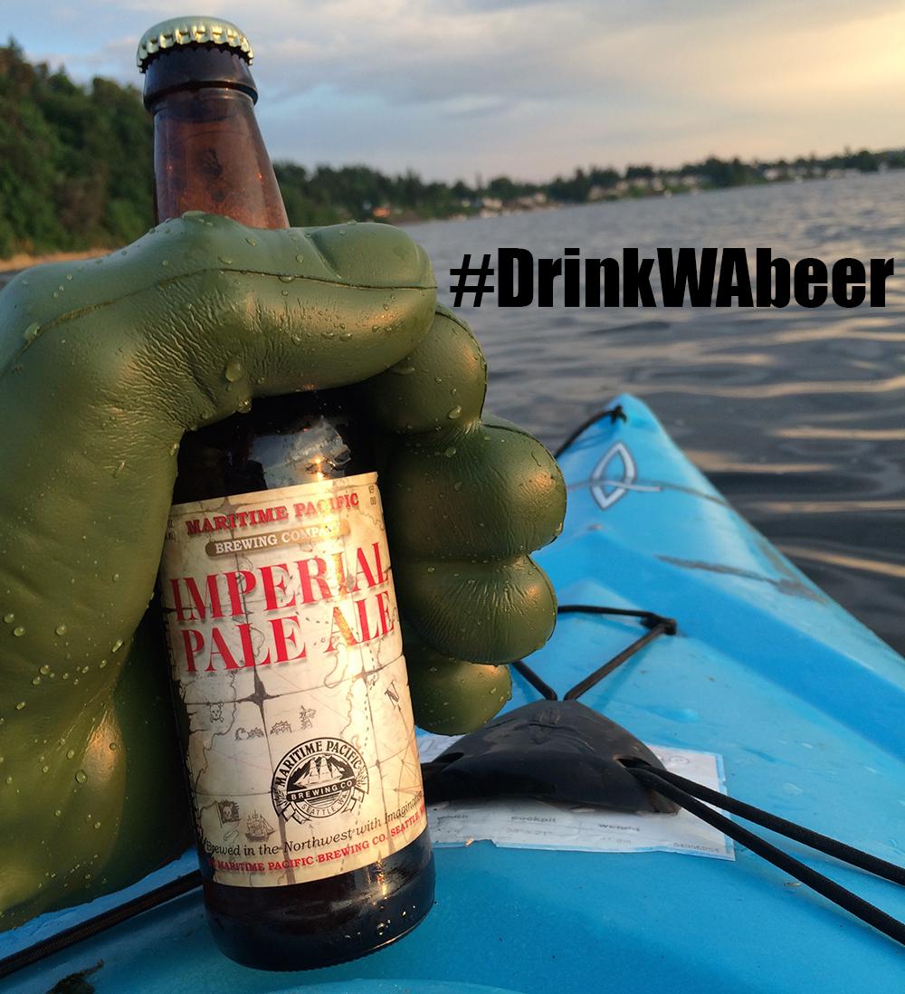 #DrinkWABeer-Maritime-Imperial-Pale-ale