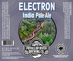 Electron-IPA-Puyallup-River-Brewing-Company