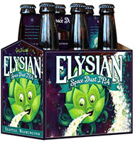 Elysian-Brewing-Co-Space-Dust-IPA