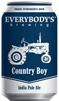 Everybodys-Brewing-Country-Boy-IPA