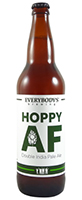 Everybodys-Brewing-Hoppy-AF