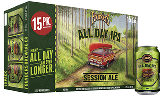 Founders-All-Day-IPA-Tacoma