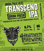 Heathen-Brewing-Transcend-IPA
