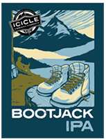 Icicle-Brewing-Company-Bootjack-IPA