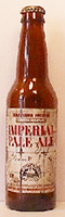 Imperial-Pale-Ale-Maritime-Pacific-Brewing-Company