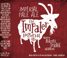 Iron-Goat-Brewing-The-Impaler-Imperial-IPA-Tacoma