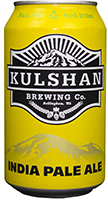 Kulshan-Brewing-Sunnyland-India-Pale-Ale