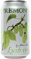 Lush-IPA-Fremont-Brewing
