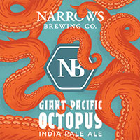 Narrows-Brewing-Giant-Pacific-Octopus-IPA
