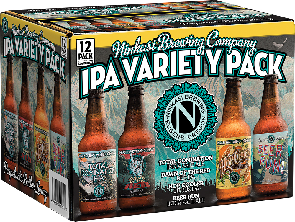 Ninkasi-Brewing-Summer-IPA-Variety-Pack